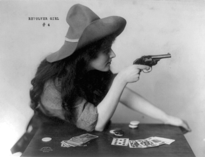 Women with Guns in the Past (1).jpg