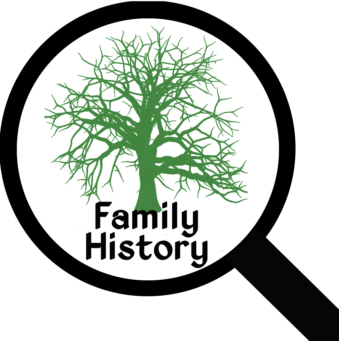 g-fh-TreeGenealogy.png