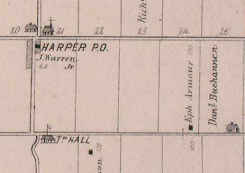 lan-m-harperbathurst (1).jpg