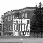 Graduation Names- Carleton Place High School 1949– Names NamesNames
