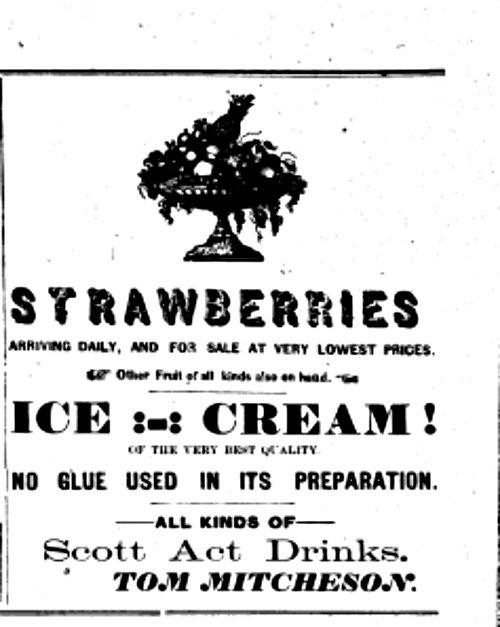 icecresss