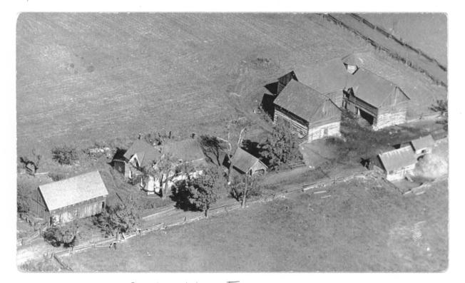 McNaughton Farm 7th Line of Beckwith (1).jpg