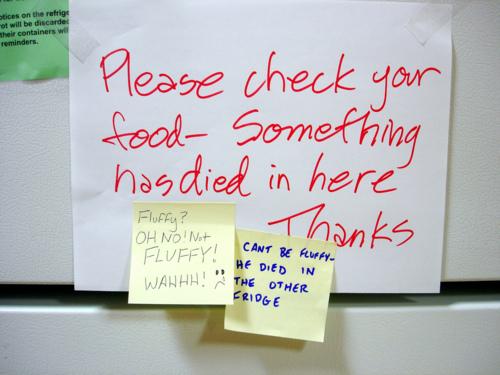 refrigerator-note.jpg