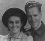 In Memory of Mrs. Aubrey Ferris — Jennifer E.Ferris