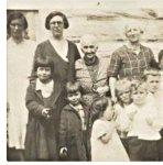 Lost in Lanark — Hannah Dobbie–Melanie JohnstonMason