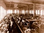 G. H. Ansley Perth Shoe CompanyObituary
