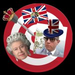 Funny Things I'm Going to Carry in My Royal Wedding Bag –Thanks ScottHenderson!