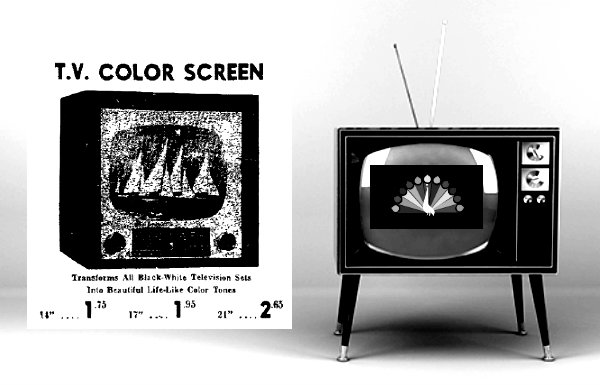 Classic-TV.jpg