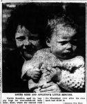 The Appleton Incident1954