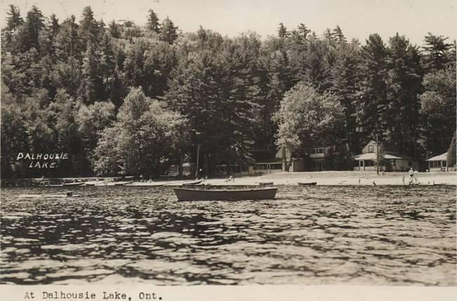 dalhousie-lake-postcard-1.jpg
