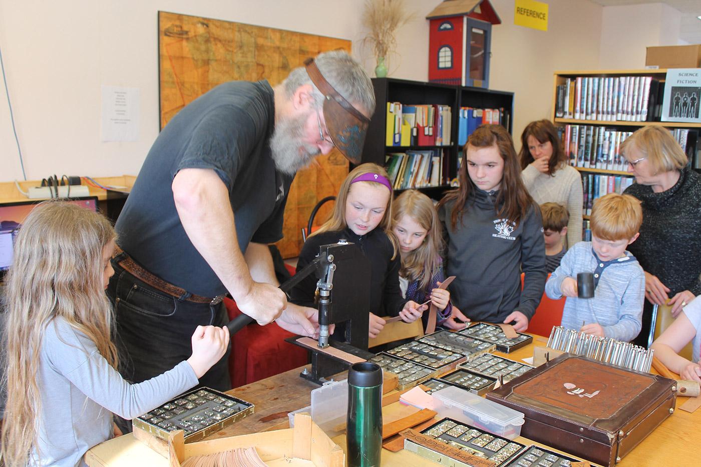 March-Break-Library-Programs-4.jpg