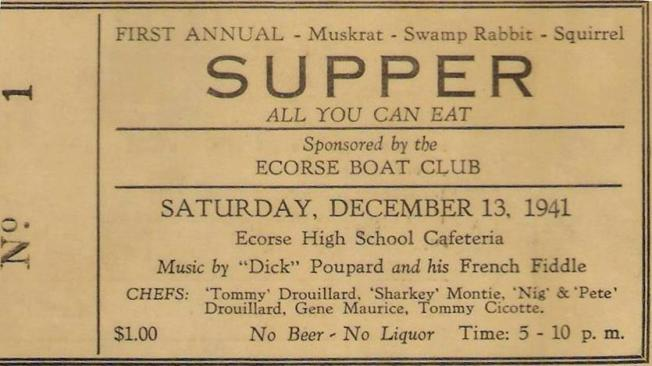 1941-ecorse-boat-club-supper.jpg