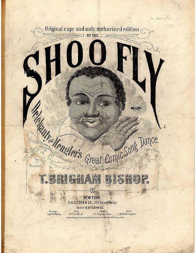 Shoo_Fly_1869_sheet_music_cover.jpg