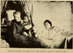 The Victorian Fasting Girls-  Thanks to DennisRiggs