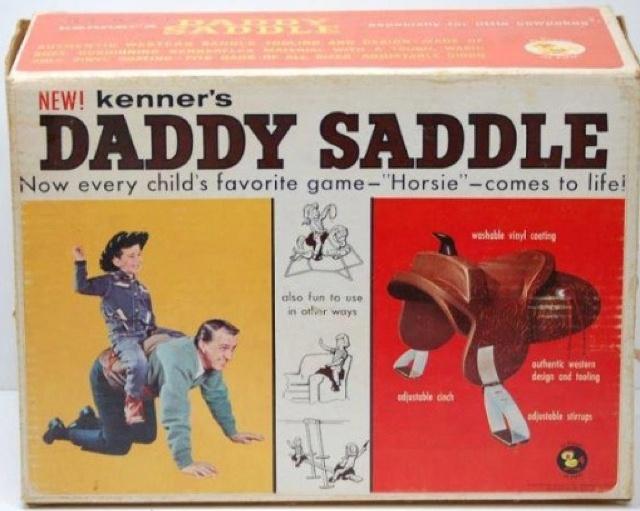 DaddySaddle.jpg