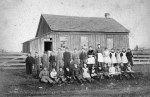 The Union Hall Knitter — JohnMorrow