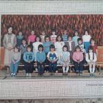 More Photos of Caldwell School –LlewLloyd