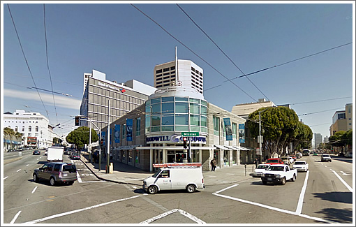 Goodwill-Mission-Street-Site