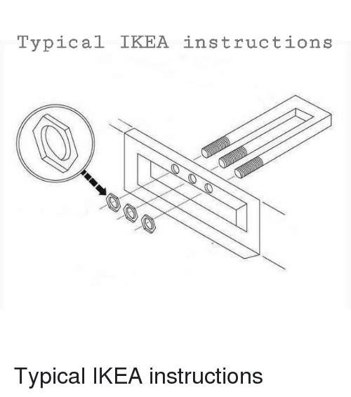 typical-ikea-instructions-typical-ikea-instructions-31104386.png