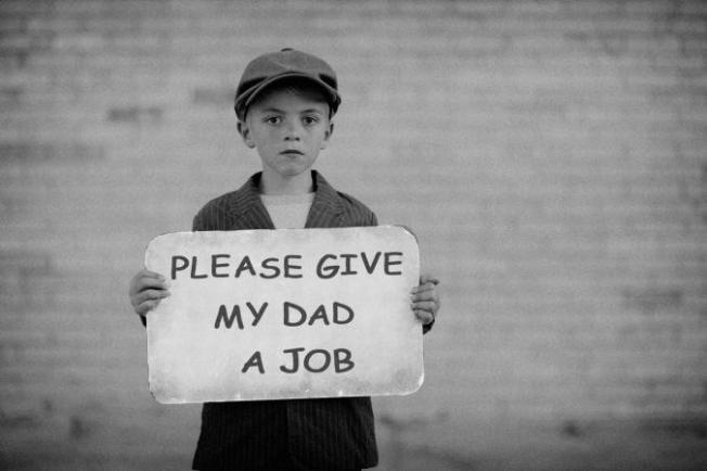 211486-675x450-Please-give-my-dad-a-job.jpg
