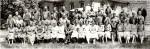 April 1934 Carleton PlaceBusiness