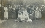 Did You Know that Thousands Of People In Quebec were Reported Not Legally Wed?1922