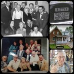 Newspaper Clippings – Bittle McGlade Kane Stinson Kelley Family Genealogy — NikkiBittle