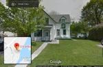 The Hugh Williams House– JudithHughes
