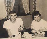 Remembering Evelyn Clark — LarryClark