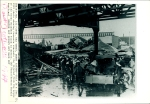 Unknown History from the Past– Molasses TankExplosion