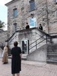The Perth Gaol 1876 Almonte Gazette– Names NamesNames..:)