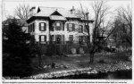 Homes of Almonte — Hugessen — Wheatley–Wylie