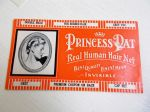 Things Borrowed from my Grandmother — Human HairNets