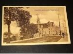 Memories Carleton Place- TownHall