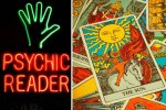 Psychics or Ouija Boards – Who Ya GonnaCall?