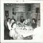 Symington and Family — Odds and Ends LanarkCounty