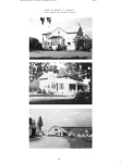 Snippets of The Duncan Farm ( DondiFarms)