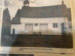 The Flower Station School— The BuchananScrapbooks