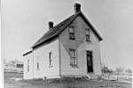 The Sadler Farm on Highway 44– NancyAnderson