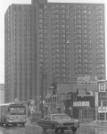 I Lived in Pestalozzi College – Life in Ottawa1972